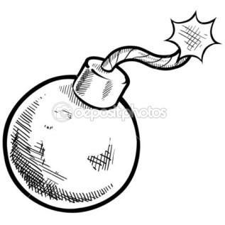 depositphotos_13987904-Retro-kaboom-bomb-sketch