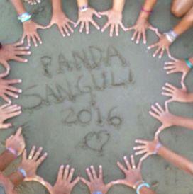 Familia 031