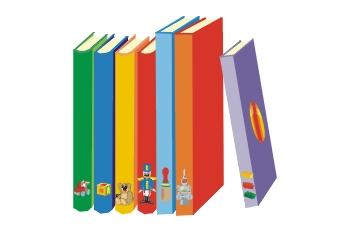 Libros de texto curso 2019-2020