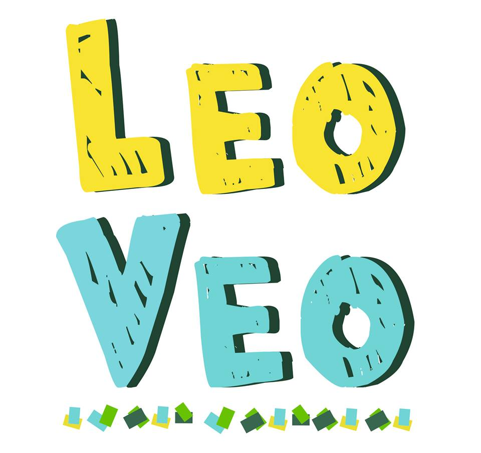 Leo Veo