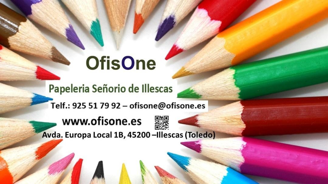 Ofisone