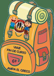 Viaje Fin de Curso @ Aventura en los Picos de Europa