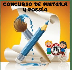 Concurso Poesía Votación @ Colegio :: Horario Secretaría