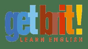 Listado provisional Get Brit Extraescolares 18 19