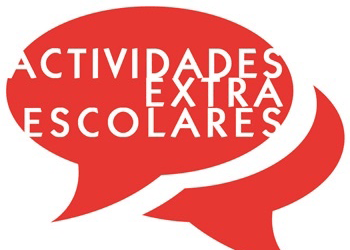 Actividades Extraescolares 20 – 21
