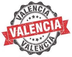 Sorteo Realizado Viaje a Valencia