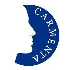 Método Carmenta y Táblet 5 Primaria