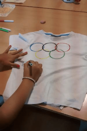 camiseta-olimpica