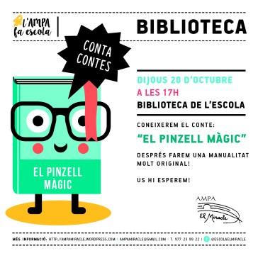 circular-biblio-20_10_2016