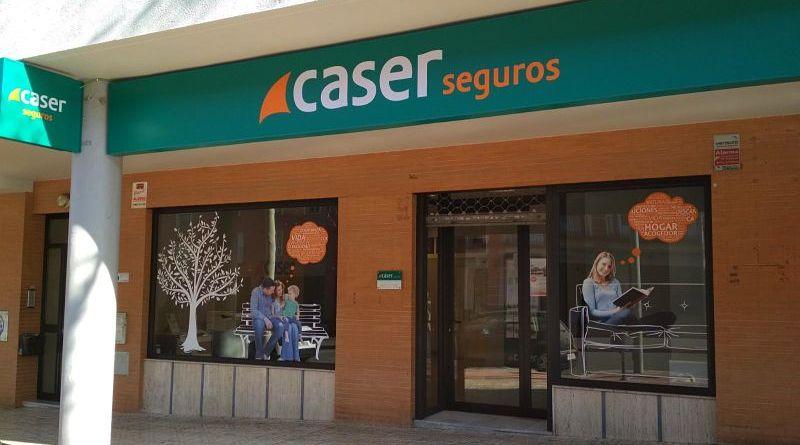 Caser Seguros – Nuevo Convenio 2019