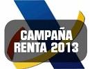 renta-2013