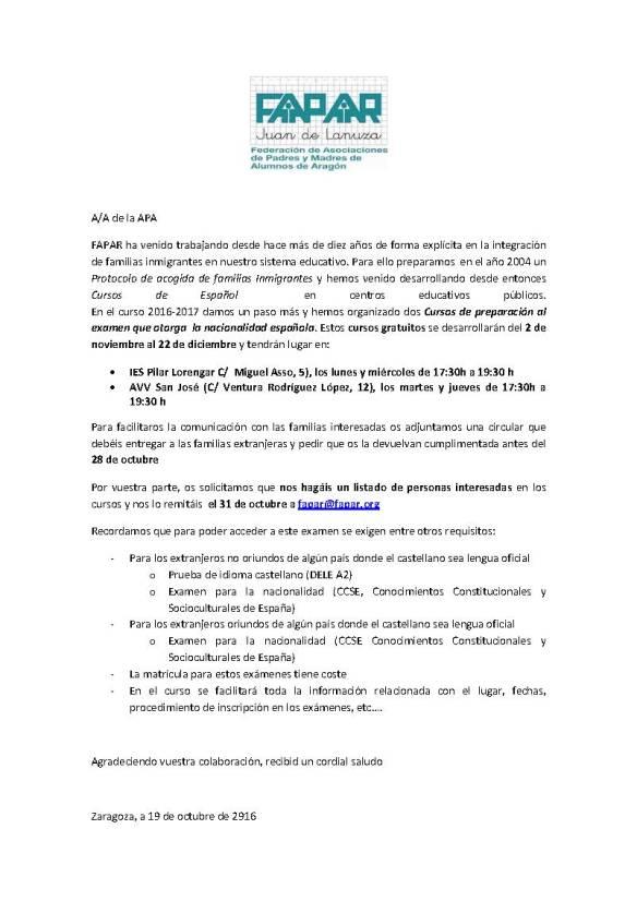 nacionalidad para blog_Página_1