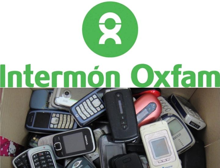 movil-intermon-oxfam