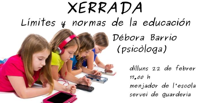 xerrada_nuevo