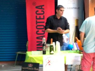 WhatsApp Image 2017-06-17 at 13.56.28