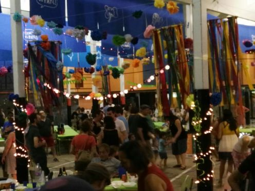 WhatsApp Image 2017-06-17 at 13.57.17