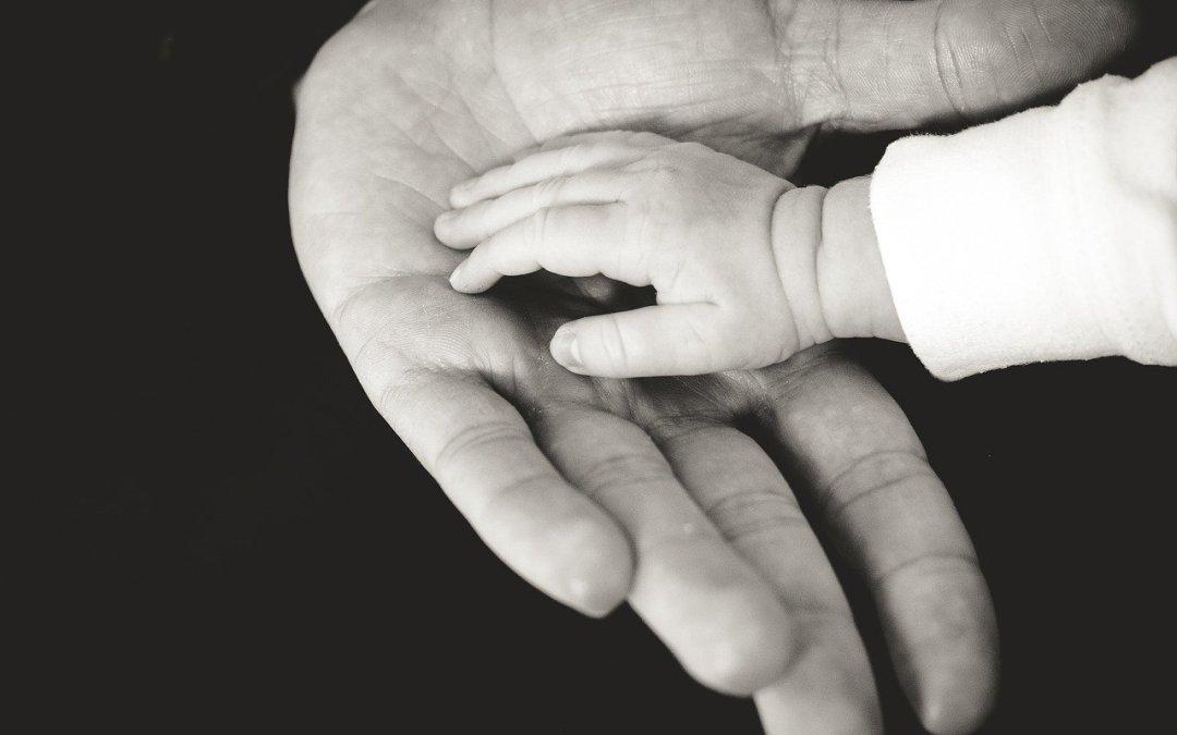 Charla sobre el control parental