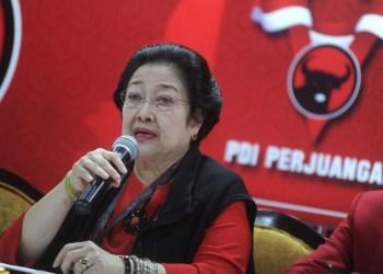 Megawati Soekarnoputri (republika)