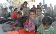 02-matishwari-vidha-mandir-school3_th