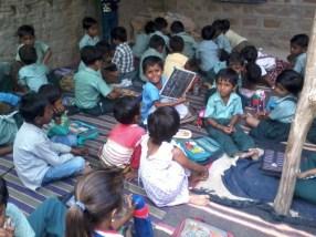 03-mateshwari-vidya-mandir-school8_th