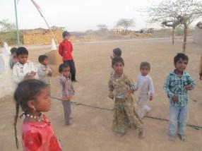 100-dhana-village5_th