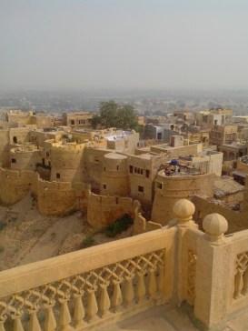 31-vista-desde-jaisalmer-khila_th