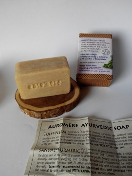 Auromère (2)