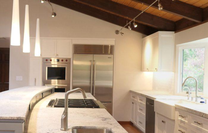 Kemper Kitchen Design