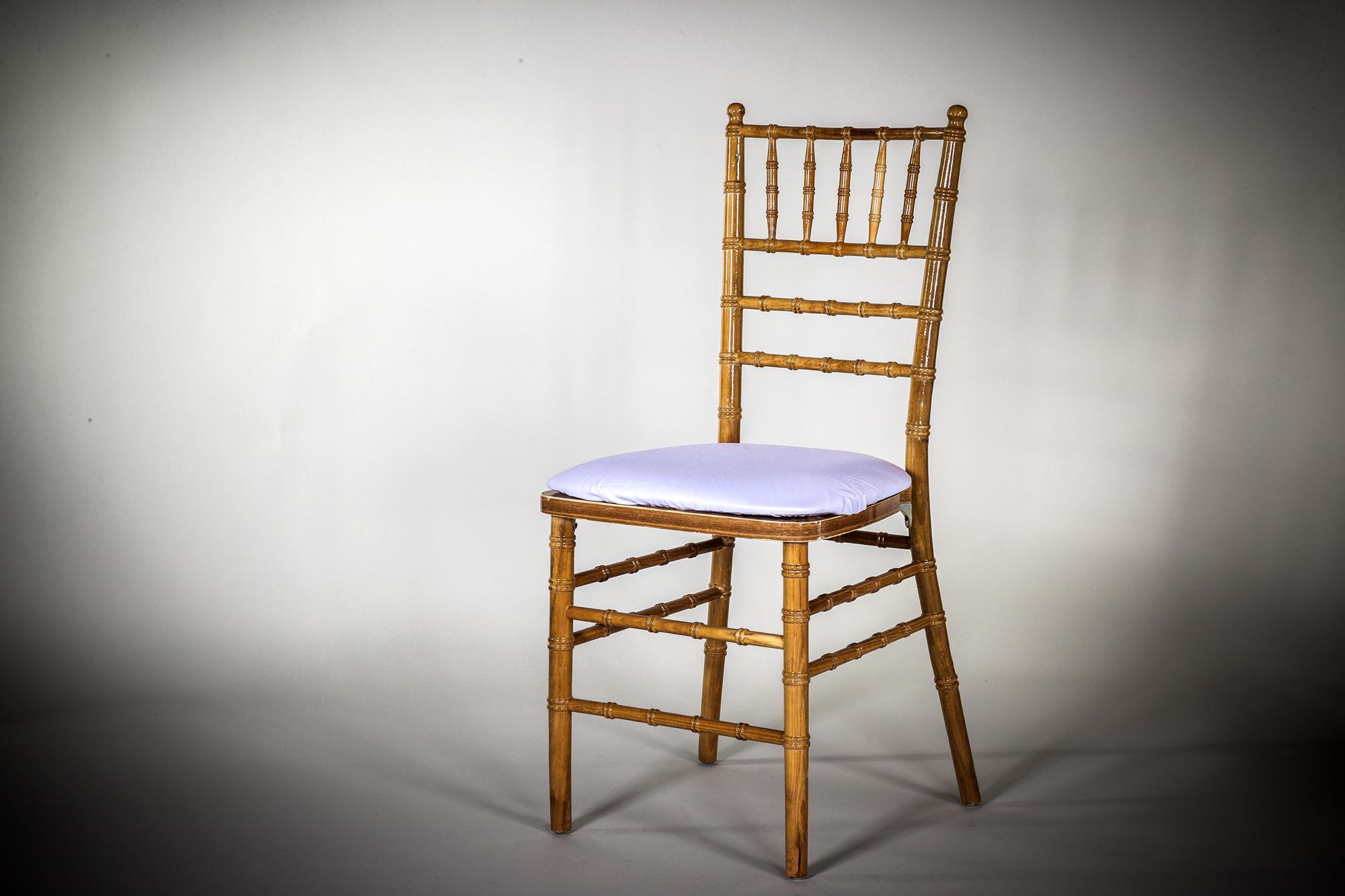 natural chiavari chairs club chair covers canada am party rentals