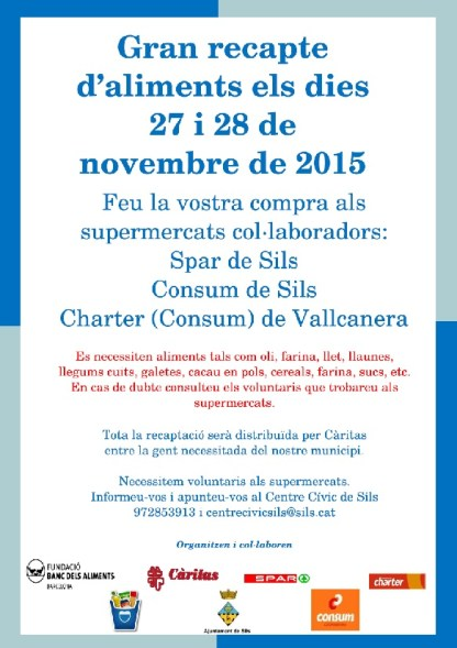gran-recapte-supermercats-nov-2015