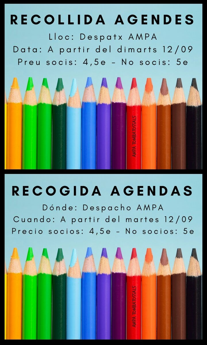 agendas-2017-2018