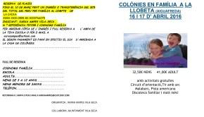 colònies en família-1