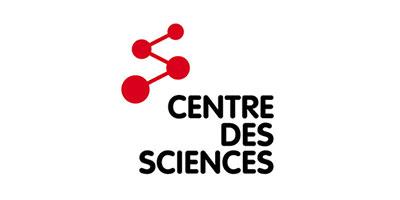 Centre des science de Montréal