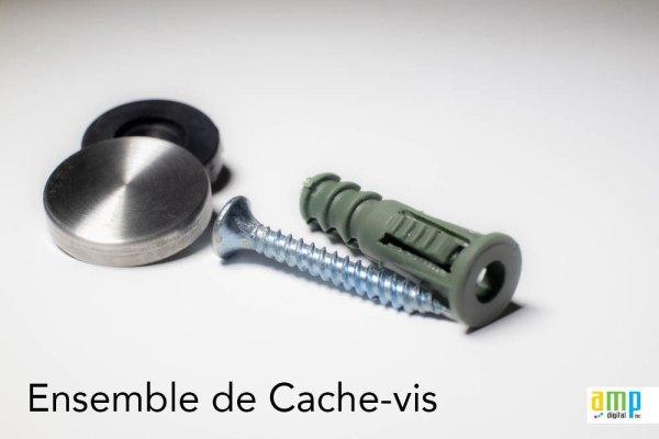 Cache-Vis