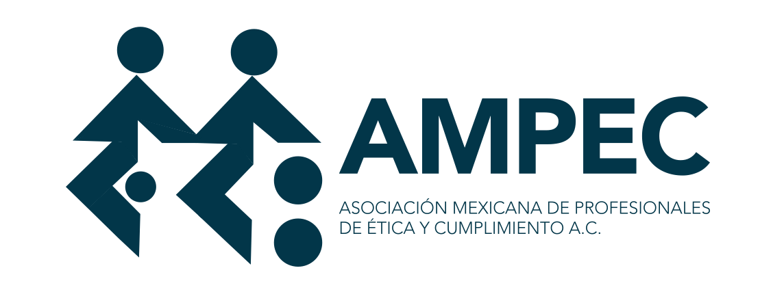 AMPEC