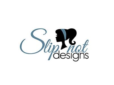 Slipnot Designs - AMPED creativ