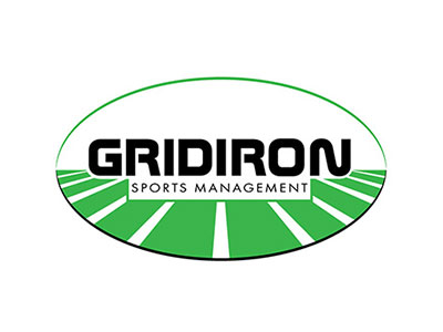 Gridiron - AMPED creativ