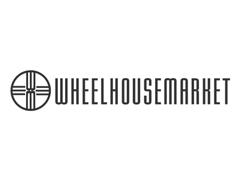 Wheelhouse Market - AMPED creativ
