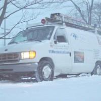 f-s-mechanical-truck-snow