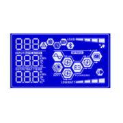 LCD-600x600-gk