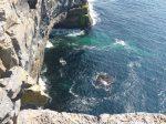 Ireland 2010 194