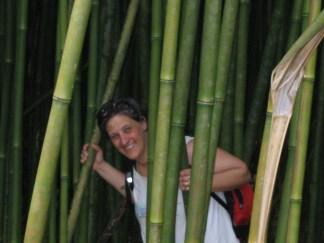 Maui 2008 050