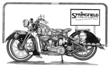 1940-indian-scout