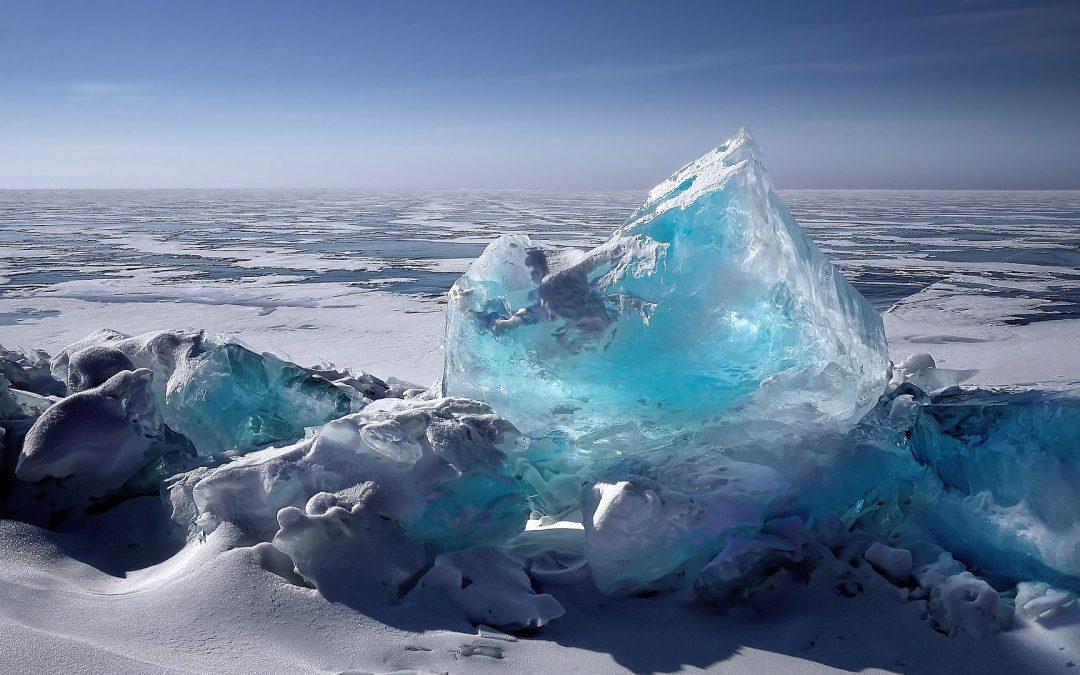 Comment fait-on pour créer du froid ?