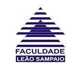 Faculdade Leao Sampaio