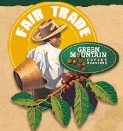 Green Mountain Fair Trade