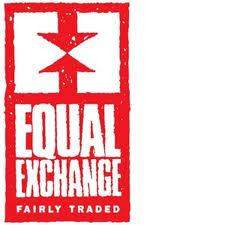 equal exchange certified