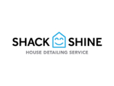 shack-shine-cash-back
