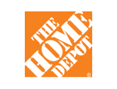 home-depot-cash-back