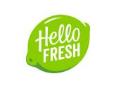 Hello-Fresh-Cash-Back